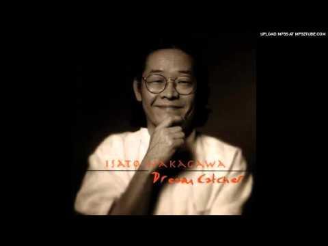 Isato Nakagawa - Ramon No Ki