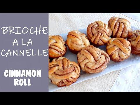 recette-brioches-a-la-cannelle---cinnamon-rolls