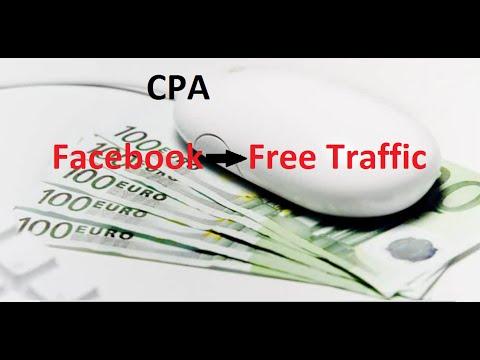 Plete To Affiliate Marketing