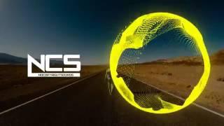 Tonyz   Road So Far Inspired By Alan Walker  NCS Release
