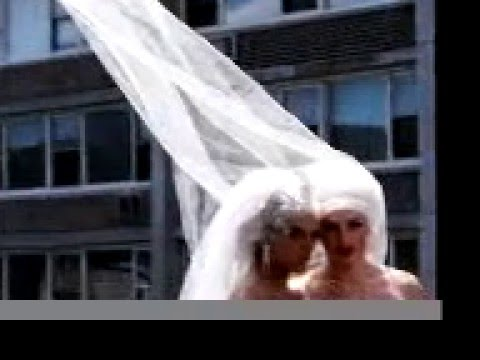 free gay pics.tv