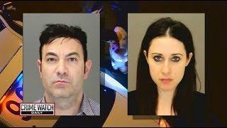 Pt. 4: Podiatrist Plots To Kill Wife -... @ www.TelevisionSho.ws