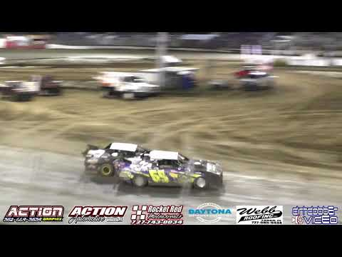 East Bay Street Stock Feature 1/26/19