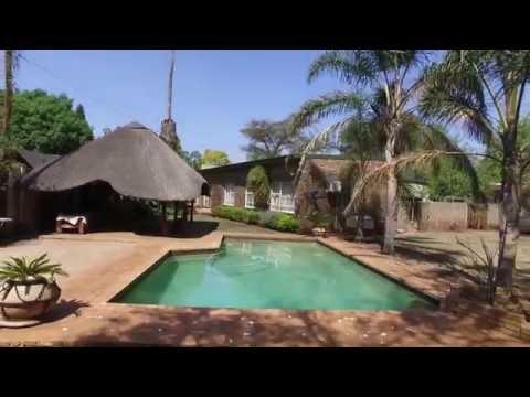 3 Bedroom House for sale in Gauteng   Centurion   Centurion West   Wierda Park    T980601