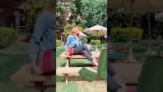 اغنية مليونير أسر ياسين و نيللي كريم 💃❤