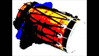 Desi Jatt - Amplifier Rumours Mix