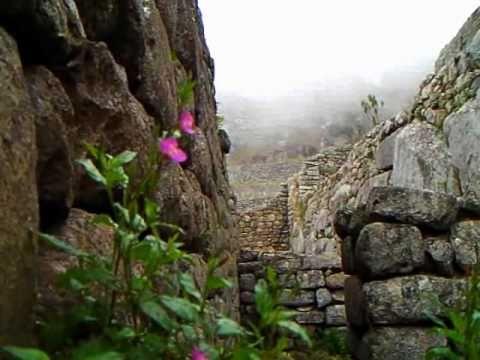 PERU TV: Tour of Machu Picchu & Cuzco