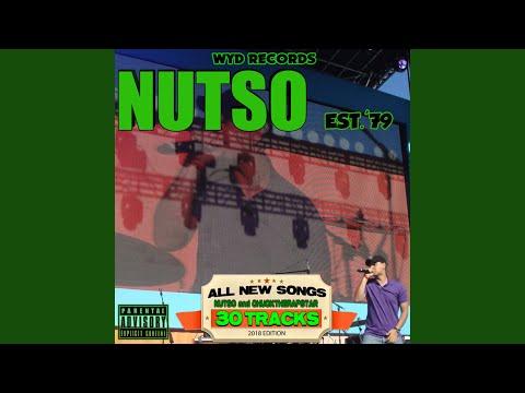 Rap Star Status (feat. ChucktheRapstar)