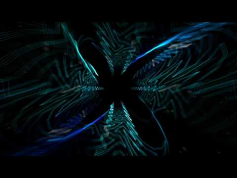 Dub FX feat. Mr Woodnote - Flow