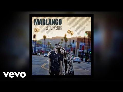 Marlango - Dinero ft. Bunbury