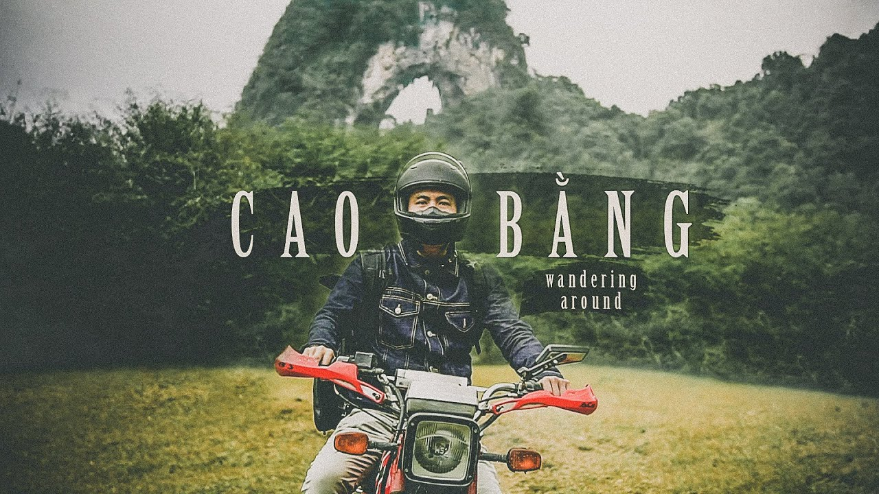 Cao Bằng //
