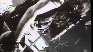 LADIESROOM SEX,SEX&RCKNROLL(90年代)