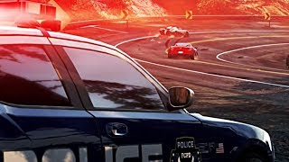 I HAVE RETURNED! (Need For Speed Most Wanted 2012 PC)