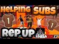HELPING SUBS REP UP | ADD 'CURVESLEY' TO JOIN 🔥🔥🔥