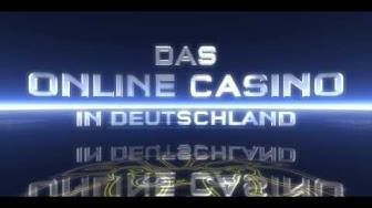 Löwen Casino powered by Löwen Play Coming Soon!! Deutsches Online Casino der EXTRAKLASSE!!