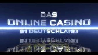 Löwen Casino powered by Löwen Play Coming Soon!! Deutsches Online Casino der EXTRAKLASSE!!