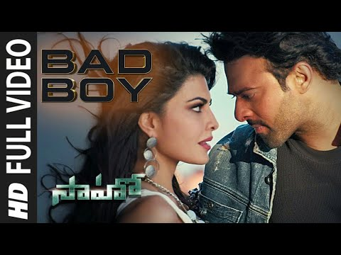 bad-boy-(full-video-song)|-saaho(telugu)-|-prabhas,-jacqueline-fernandez-|-badshah,-neeti-mohan-|aio
