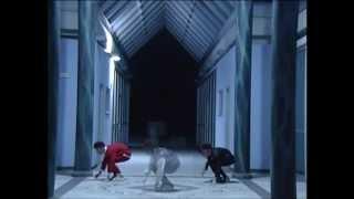 BUMP THE BASS    Pacio [OZ B.i.G.] ft Brusko Dj [Dreamy Way]