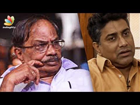 രണ്ടാമൂഴം തിരക്കഥ നൽകില്ലെന്ന് എം ടി | Randamoozham case pushed to March| Mohanlal, Sreekumar Menon