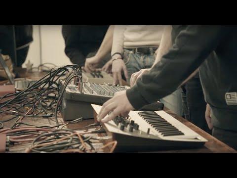 Milano Digital Week - Musica e suono tra i flussi digitali | Soundreef | IED Milano
