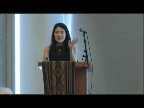 PhD's Go Public: Explorations in Culture and Diversity