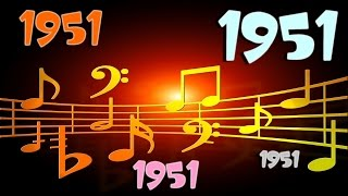 Ray Anthony Feat. Tommy Mercer - Be My Love (1951)
