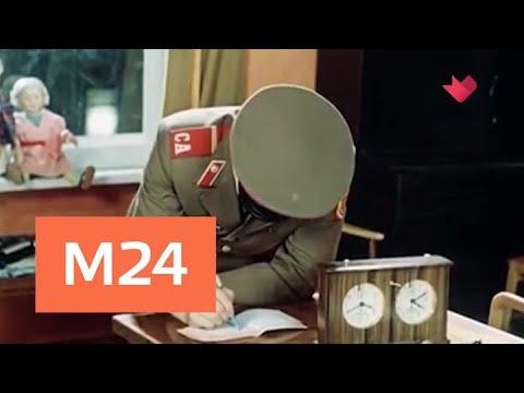 Видео Фильм семь невест ефрейтора збруева смотреть в хорошем качестве