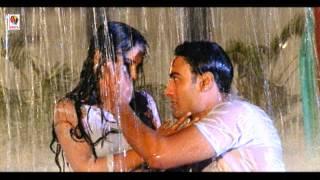 Kurti Malmal Di Jassi Hardeep Punjabi Bhangra Song Official Priya Audio