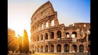 Le Città Del Calcio - Roma (ESPN)