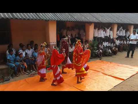 Ashal San Banga. .jhipir Dah  E..jaliaaa