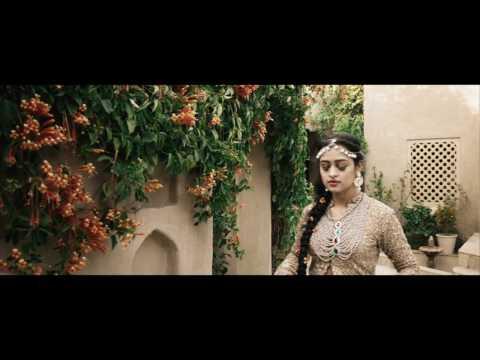 Atreyi - Fashion film | Teaser - 4 | Page 3 studio by Unais mustafa