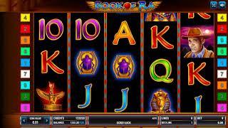 видео Игровые аппараты Fishy Fortune – играть в игровые слоты Рыбная Фортуна