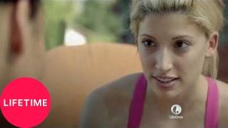 Jodi Arias: Dirty Little Secret Premieres Saturday June 22 at 8/7c on Lifetime | Lifetime