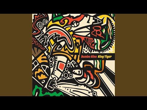 Bambo Kino - The Gypsy and the Jackaroo mp3 letöltés