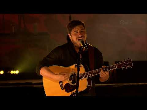 Mumford & Sons - Live 2019 [Full Set] [Live Performance] [Concert] [Complete Show]