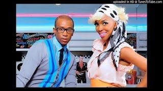 mafikizolo saka haba re bone 2013 reunited