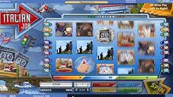 Casino mybet com   Online Casino Review