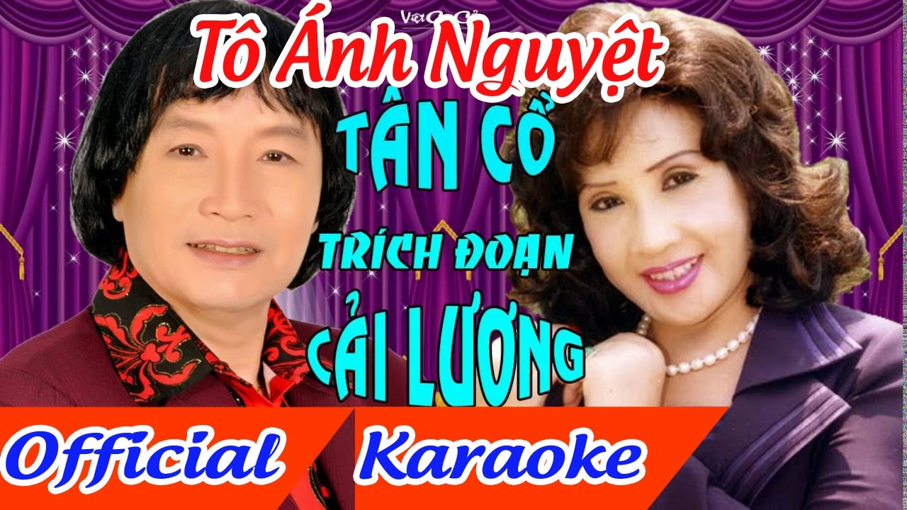 Image result for cap song ca minh vuong le thuy