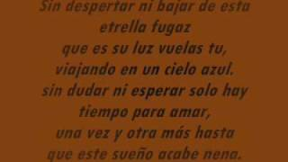 kudai sin despertar lyrics