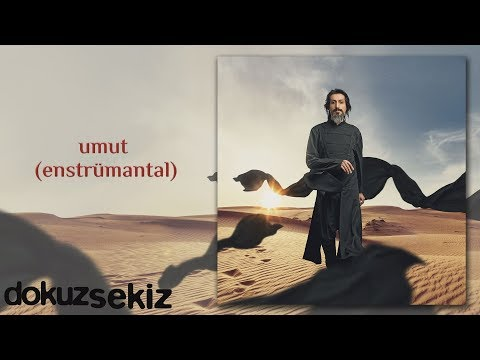 İsmail Tunçbilek - Umut (Official Audio)