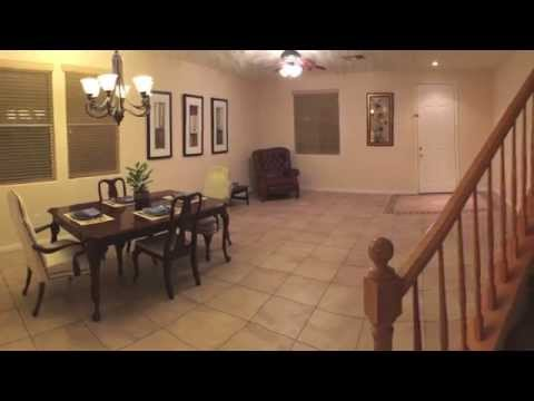Home for Sale 4 bedroom plus loft Las Vegas NV