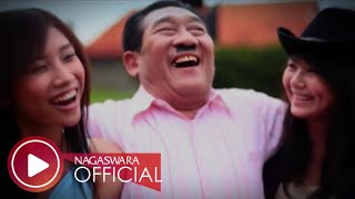 Video Pl4t - ABG Tua (Official Music Video NAGASWARA) #music download MP3, 3GP, MP4, WEBM, AVI, FLV Januari 2018