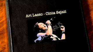 Ari Lasso - Cinta Sejati