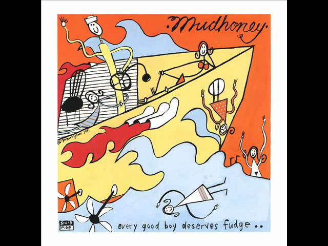 mudhoney-broken-hands-hewlettswater