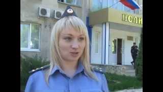 Задержаны предполагаемые участницы серии краж в Липецке
