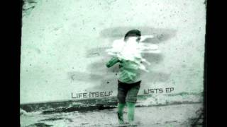 Life Itself - Hearts for sale