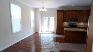 Homes for sale near Old Dominion University ODU Norfolk Virginia Real Estate Agent 407 W 30th St