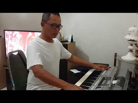 Hanya Debulah Aku (Flute Instrumental) by Harkuswo Hartono