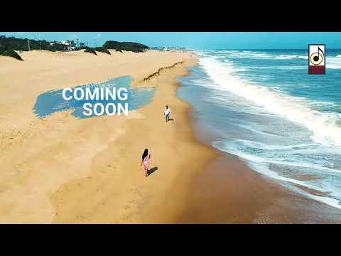 New Santali Video - 2019   Coming Soon...   Urmila & Boby
