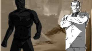 Diabolik the original sin walkthrough chapter 7 part 2/3